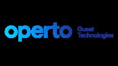 Operto Guest Technologies