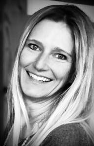 Silke Gebauer-Barrett, Director