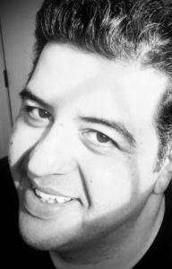 Wahid Razaqi, Market Director