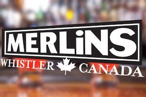 Merlins