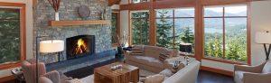 2939 Kadenwood Living Room