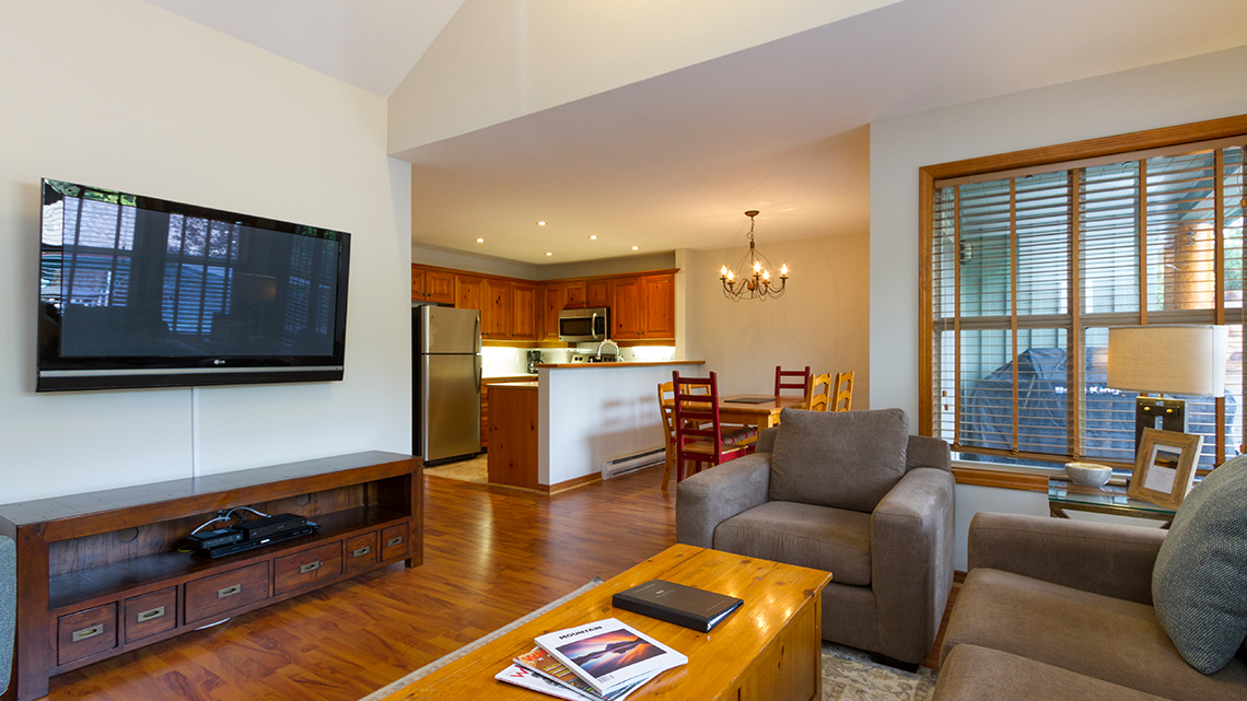 New whistler platinum vacation rentals Whistler cabin rentals
