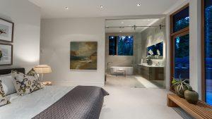 Kadenwood 2927 - Whistler Luxury Accommodation