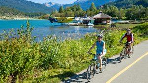 Valley-Trail-biking
