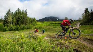 Whistler-Bike-Park