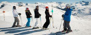 ski-ability