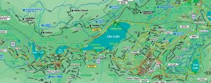 whistler maps