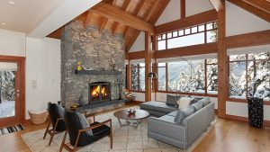 Whistler Winter Deals