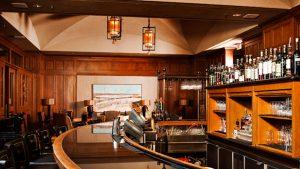 Fairmont Chateau Pub