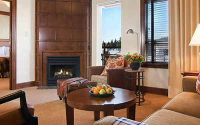 deluxe-executive-suite-four-seasons