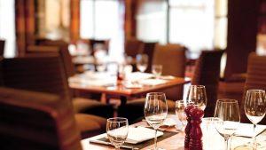 Sidecut Modern Steak and Bar