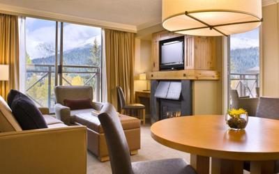 westin-2-bed-suite