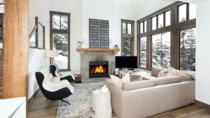 Winter Deals Whistler Platinum