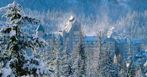 Whistler Platinum Hotels
