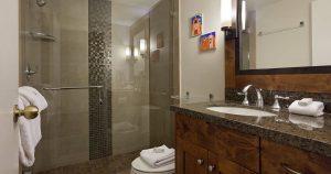 Whistler Luxury Condo Rentals