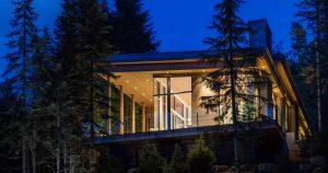 Whistler Platinum Kadenwood Accommodations