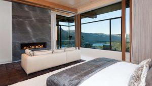 Whistler Platinum Five Bedroom