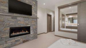 Whistler Platinum Four Bedroom