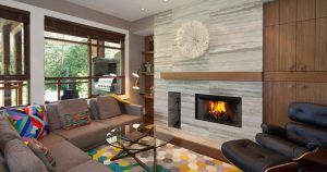 Whistler Village North Home Rentals