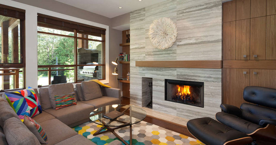 Whistler Village North Vacation Rentals