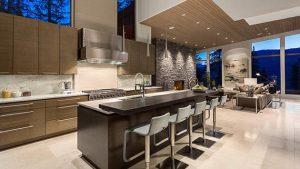 New Properties Whistler Platinum