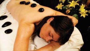 Whistler Harmony Massage