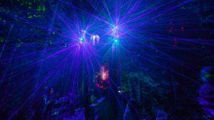 Vallea Lumina Whistler