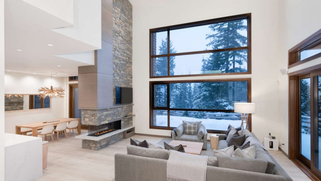 Enhanced Services for Whistler Vacation Rentals