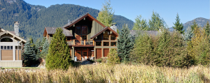 Last Minute Vacation Rental Deals Whistler