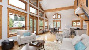 Last Minute Whistler Vacation Rental Deals