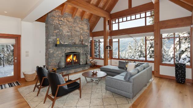 Whistler Vacation Rentals