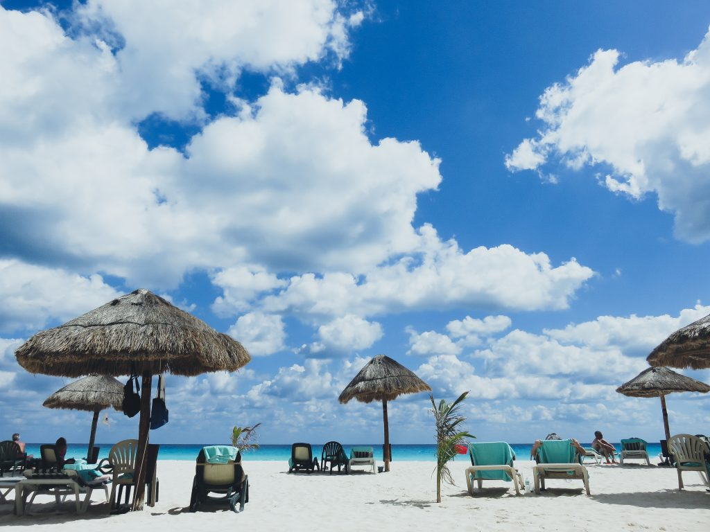 Blog - The Media Is Buzzing About Anguilla: Find Out What They Are Saying