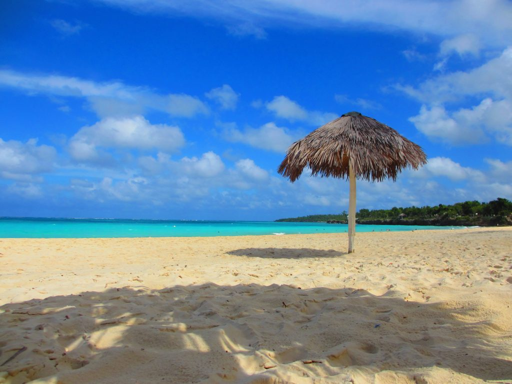 Blog - The Top 5 Things to Do in Anguilla