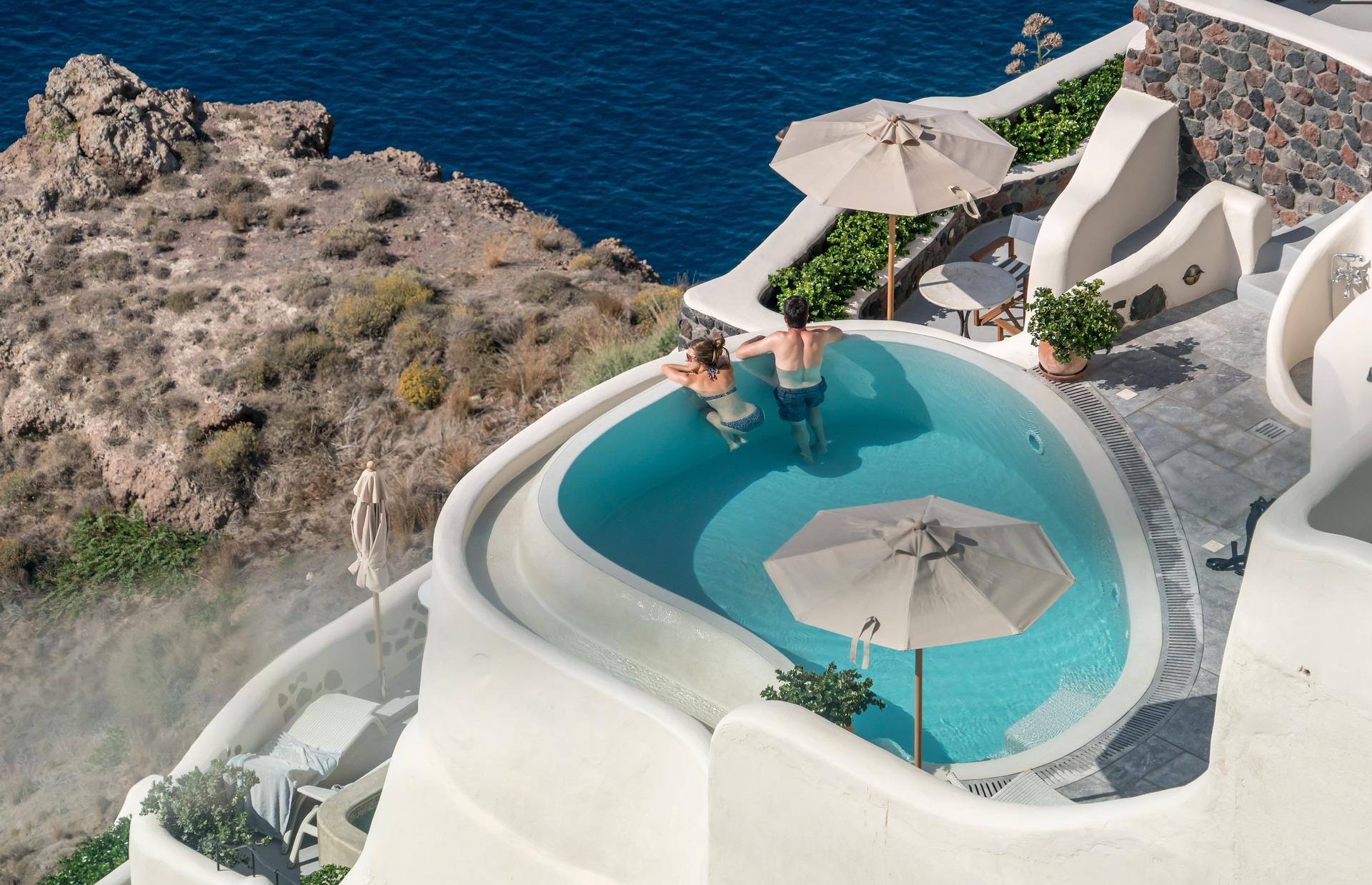 10 Reasons Why Luxury Travelers Choose Utopian LVH