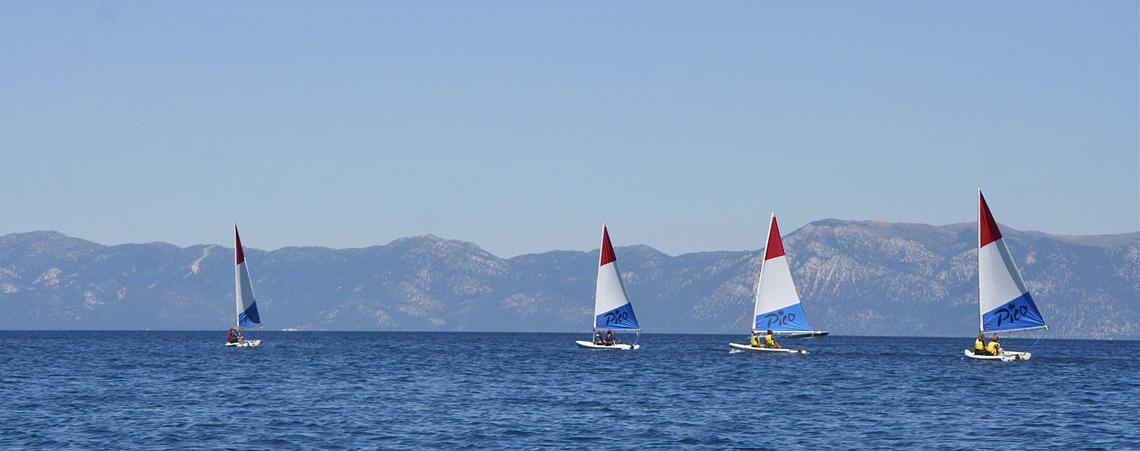 LakeTahoe Activities Lodging with Utopian Luxury Vacation Homes