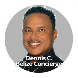 Dennis C