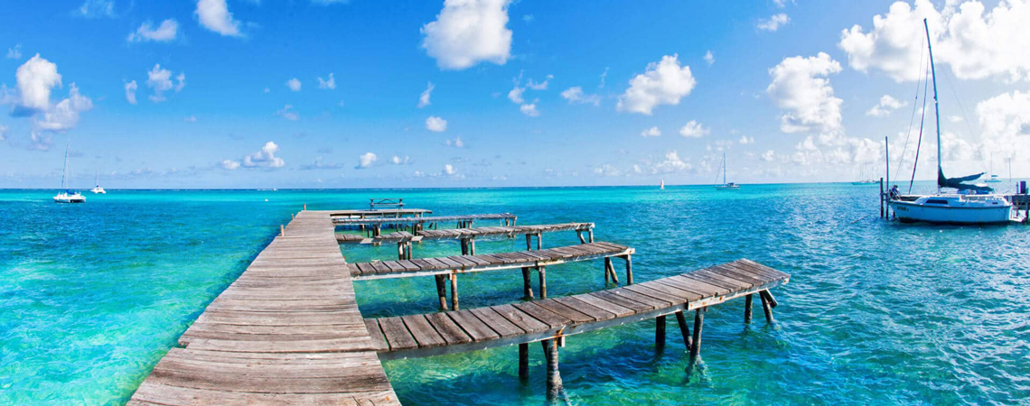 Ambergris Caye Activities Lodging with Utopian Luxury Vacation Homes