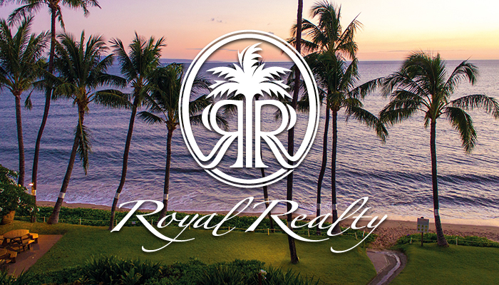 Meet the<br> Royal Realty Team