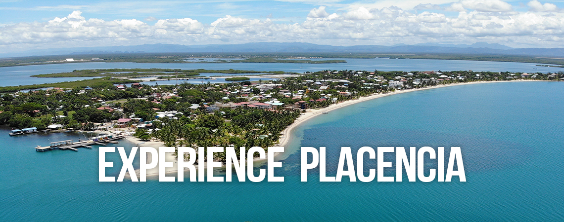 Experience Placencia