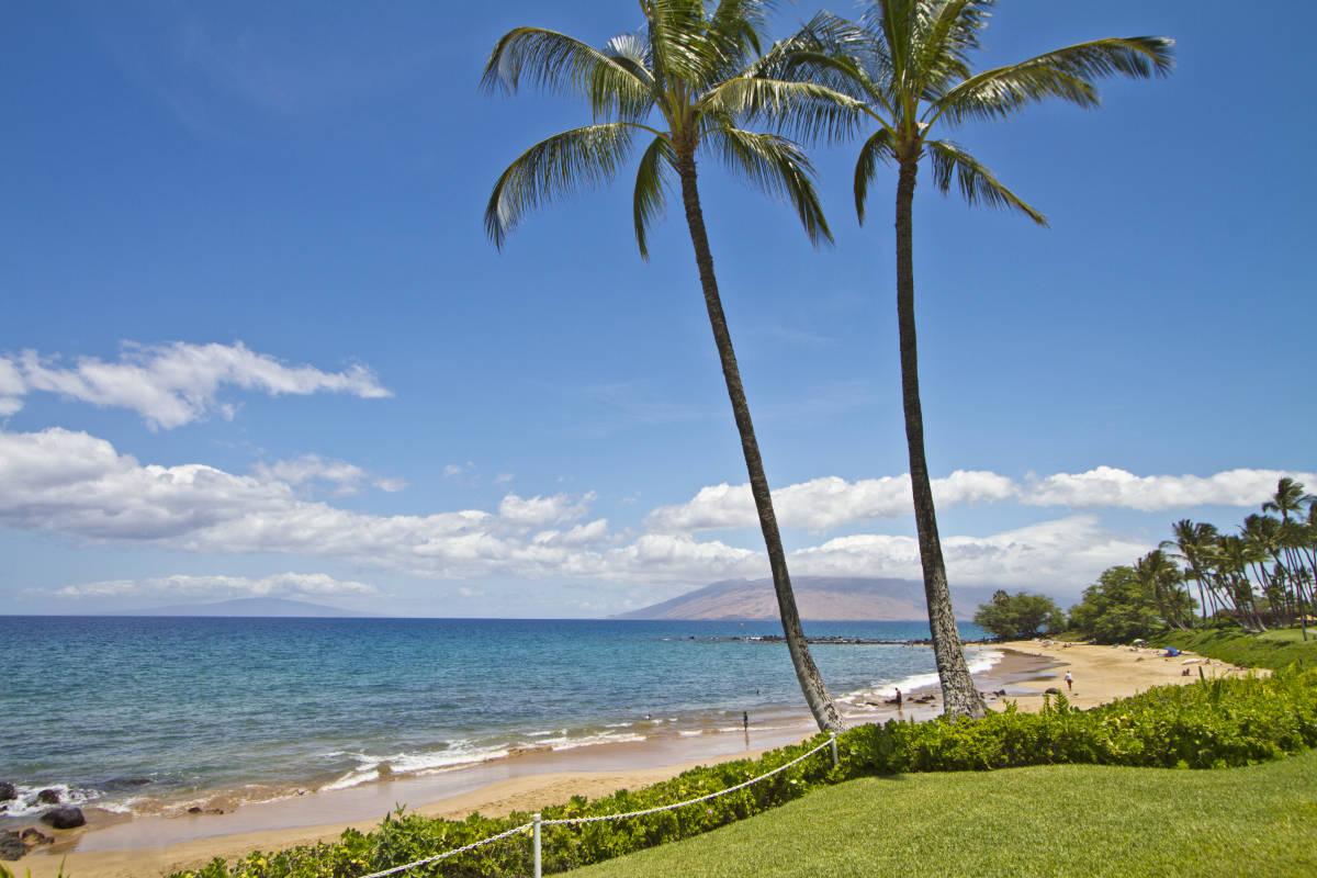 $250 Off/Night at Elua Lani in Hawaii!