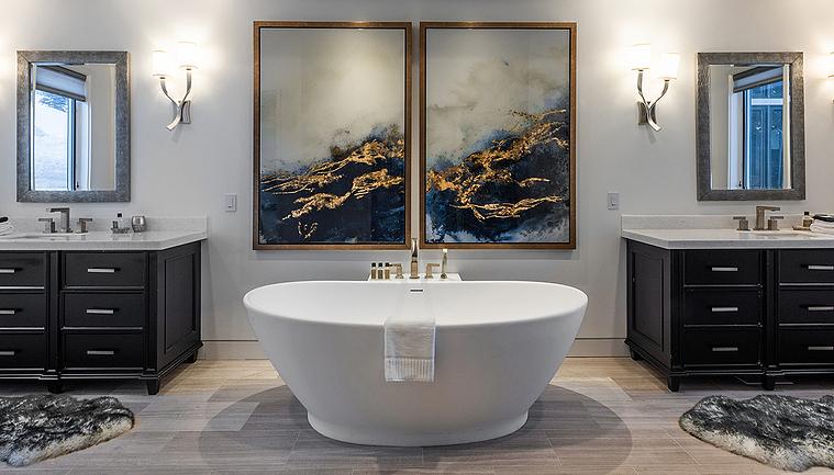 blog-bath