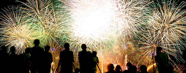 fireworks-palm-springs