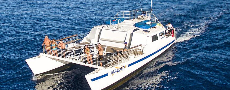 hawaii-boat