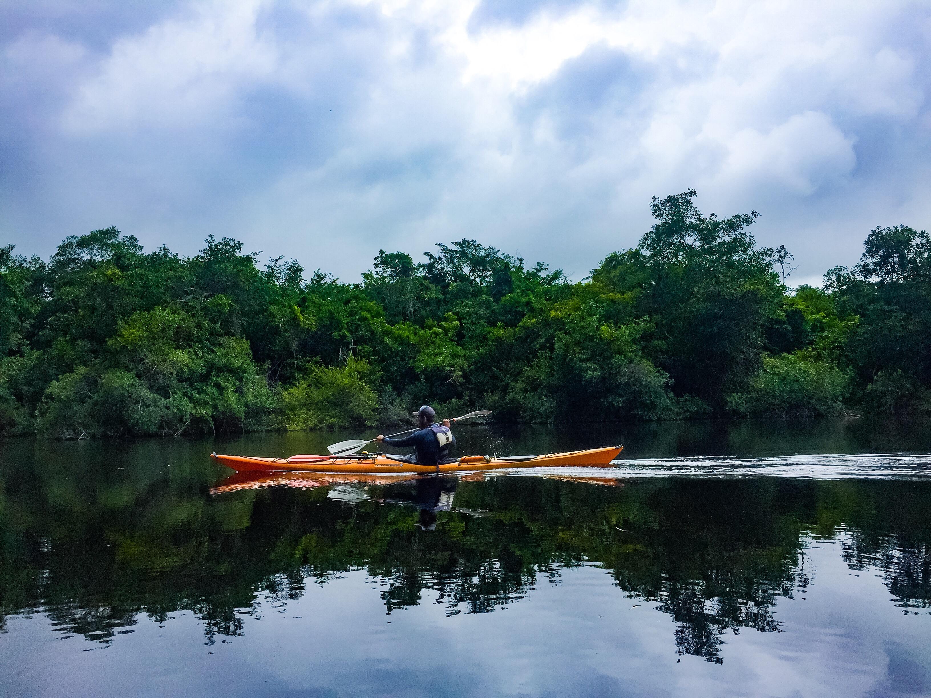 outdoor-jungle-and-kayak-rio-hondo-blue-creek-border-between-mexico-and-belize-2017_t20_vKgkVj (2)