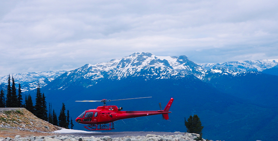 Blog-Full-Width-Image-960w--(2)Heli-Mountains-Ski-Snow-Opulent Vacations