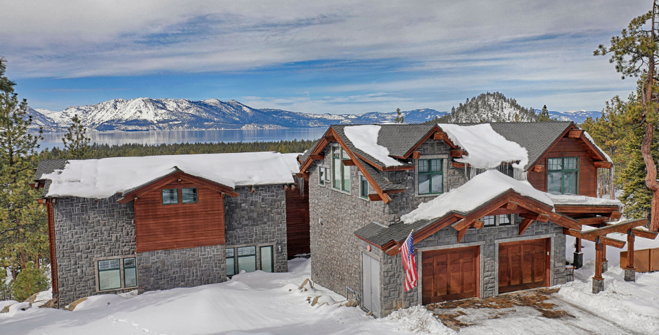 Blog-Full-Width-Image-960w--Bear-Claw-Lake-Tahoe-Snow-Mountains-Opulent Vacations