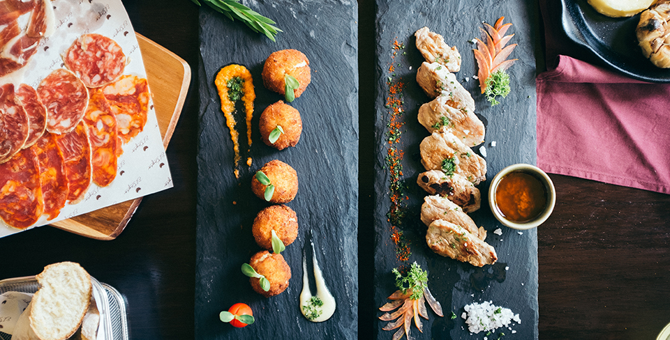 Blog-Full-Width-Image-960w--food-appetizers-culinary-epicurean-Opulent Vacations