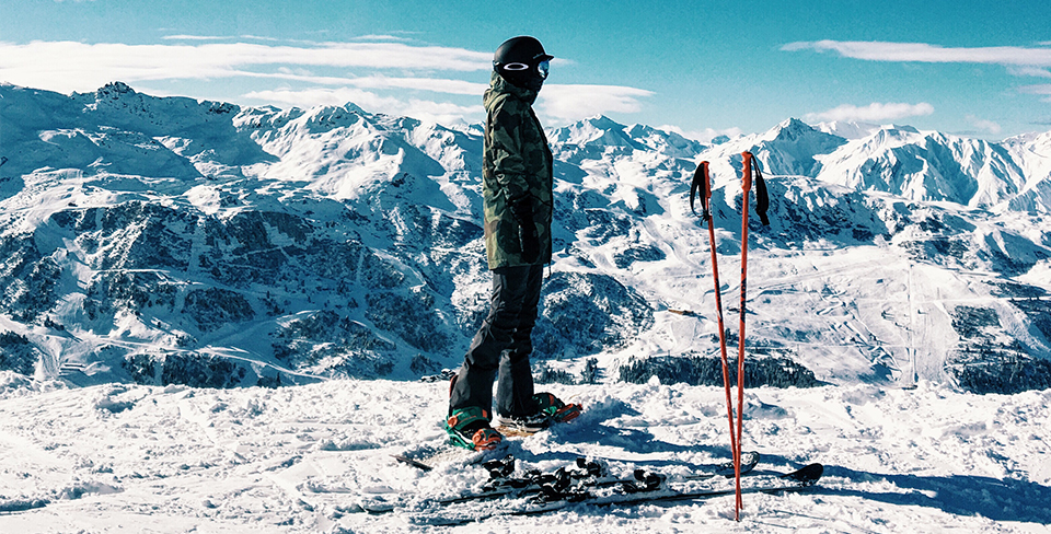 Blog-Full-Width-Image-960w-ski-snowboard-mountain-2