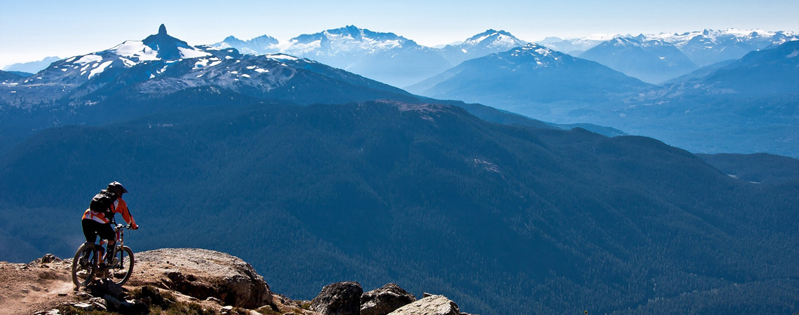 Whistler Activities with Utopian Luxury Vacation Homes