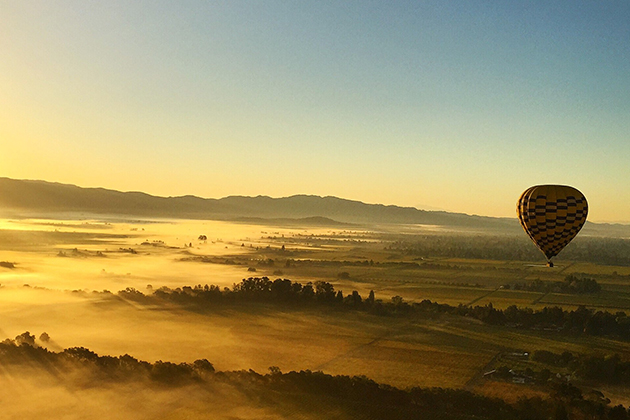 Promo-Tile-Hot-Air-Ballon-Sunrise-Utopian